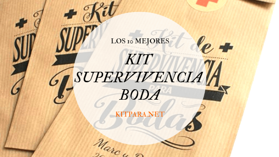 KIT-SUPERVIVENCIA-BODA