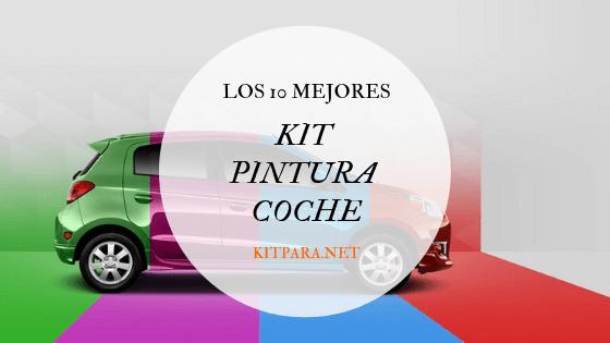 kit-pintura-coches