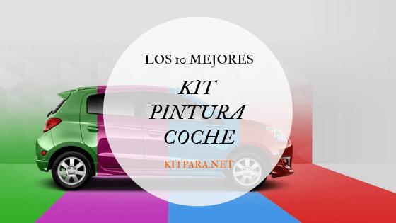 kit-pintura-coches