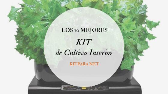 Kit-cultivo-interior