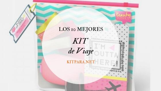 Kit-de-viaje