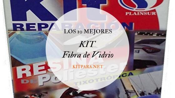 Kit-fibra-vidrio