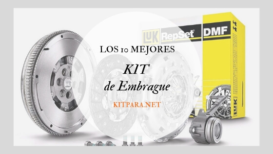 Kit-para-embrague